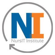 NursIT Institute GmbH